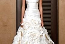 Wedding stuff / by Suzanne Schneider