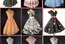Vintage Vorever :)