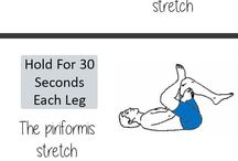 strengt lower back
