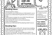 Parent Tips for Education
