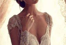 Wedding / by Ariel Johnson