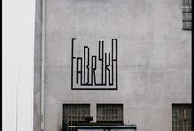 Klub Fabryka