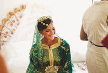 WEDDING (PHOTOGRAPHY)