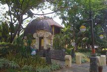 cottage, villa,bungalow and Resort
