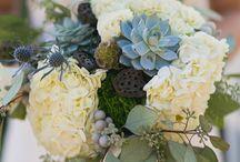 Matrimonio Valentina lelli