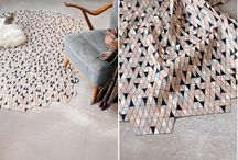 textile / by pazit yahalomi