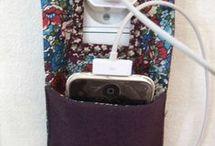 iphones addict