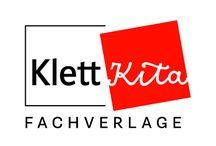 Klett Kita Fachverlage / www.klett-kita.de #klett #kita #lehrmaterial #unterricht