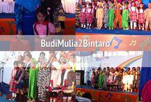 Qinthara Athar / Kiddos