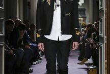 Fashion | Valentino