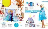 Avon Christmas 2017 / Avon Christmas 2017 board features pinterest Christmas home decor ideas. See Avon holiday candles, Avon Christmas ornaments, earrings, decorations, collectibles, snowman, kids' toys and more. View the Avon Christmas catalog online at http://BeautyWithMary.com or http://YourAvon.com/mbertsch