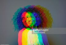Getty images RM
