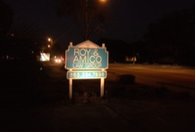 Roy & Amico Law Group / Legal Matters in Pictures