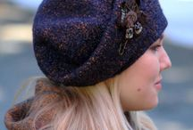 Hats ideas