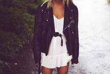 Jacket / Blazer ♡