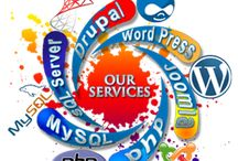 Web Design / whaledone Technologies is a leading web designing company in Delhi/NCR.We offer best Web Design in affordable prices.