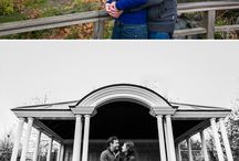 Couple - Londres / Engagement session in London, by Fanny Tiara Photographie.