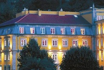 Portugal Michelin Star Restaurants