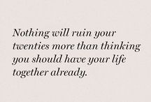 REASSURANCE FOR THE MIND