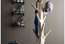 tvorime z dreva
