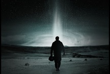 10 Facts That Makes Chris Nolan's 'Interstellar' More Interesting