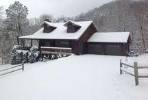 Kat Burrus Home