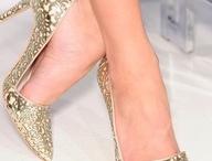 FASHION {shoes}