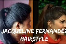 YouTube | HairTrickTv | Hairstyles / Easy hairstyles and hair care videos with tricks for long, medium and short hair.