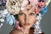 Photography Beautiful Women