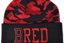 BREEZY Clothing / Wholesale Hip Hop Clothing