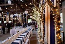 Modra svatba