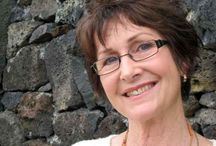 Author Susan Tarr's Books