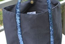 vanessa bruno bag