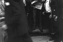Η.Π.Α. - ΚΡΙΣΗ ΤΟΥ 1929