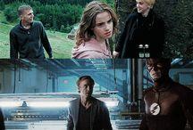 HP śmieszne