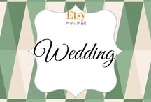 Etsy Mini Mall - Wedding / Mini Mall of items from our BYES members! To post - join our Facebook group - Boost Your Etsy Sales. See all items on Facebook at https://www.facebook.com/Etsy-Mini-Mall-1911501305742617/?notif_t=fbpage_fan_invite