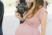Umstandskleidung/Maternity Clothes