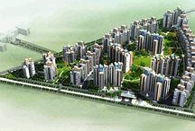 Fully guaranteed Real estate Property in Delhi NCR