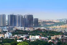 Hyderabad Real Estate