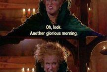 Funny funny!!