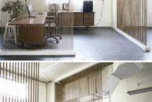 Ideer indretning
