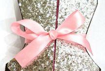 Ideas for my Ideal Bachelorette Party / by Kassandra Philogene