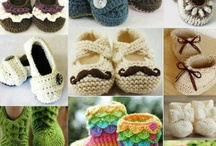 ! #  !   BABIES CLOTHING & GIFT'S / Beautiful babies clothing for gifs / by Gillian Haberfield