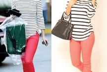 L's Fashion