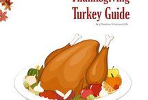 Thanksgiving / by Tony Herman