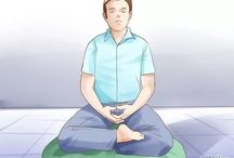 meditacion e inteligencia emocional