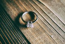 Weddings / destination wedding photography