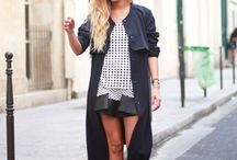 sportswear/casualwear