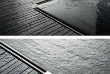 wet areas details