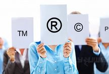 Effect of trademark registration parts